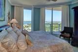 2700 Ocean Drive - Photo 13