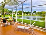 6289 Coral Reef Terrace - Photo 1