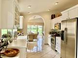 6289 Coral Reef Terrace - Photo 10