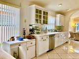 6289 Coral Reef Terrace - Photo 11