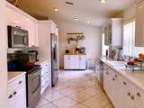 6289 Coral Reef Terrace - Photo 14