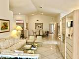 6289 Coral Reef Terrace - Photo 17