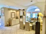 6289 Coral Reef Terrace - Photo 19