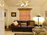 6289 Coral Reef Terrace - Photo 20