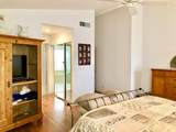 6289 Coral Reef Terrace - Photo 23