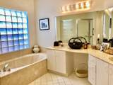 6289 Coral Reef Terrace - Photo 25