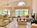 6289 Coral Reef Terrace - Photo 4