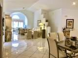 6289 Coral Reef Terrace - Photo 5