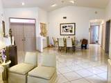 6289 Coral Reef Terrace - Photo 9