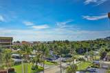 2200 Ocean Boulevard - Photo 20