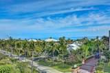 2200 Ocean Boulevard - Photo 23