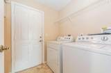 4407 56th Lane - Photo 13