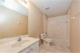 4407 56th Lane - Photo 18