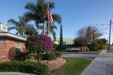 4 Colonial Club Drive - Photo 19
