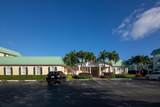 4 Colonial Club Drive - Photo 21