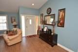 2174 Stargrass Street - Photo 6