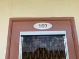160 Preston D - Photo 13