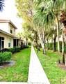 161 Coconut Key Lane - Photo 20