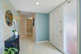 1105 Country Club Drive - Photo 15