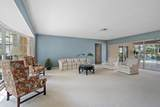 1105 Country Club Drive - Photo 18