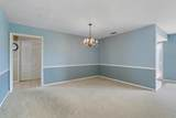 1105 Country Club Drive - Photo 20