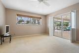 1105 Country Club Drive - Photo 21