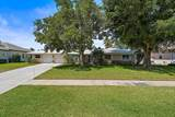 1105 Country Club Drive - Photo 4