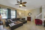 118 Seagrape Drive - Photo 4