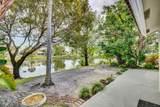 42 Citrus Park Drive - Photo 12
