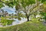 42 Citrus Park Drive - Photo 2