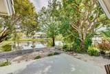 42 Citrus Park Drive - Photo 37