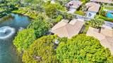 42 Citrus Park Drive - Photo 47