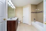 2026 Larchmont Lane - Photo 9