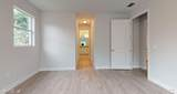 1090 Benchor Avenue - Photo 18
