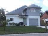 2458 Southridge Road - Photo 1