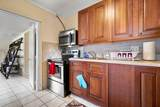 3000 Stanford Road - Photo 13