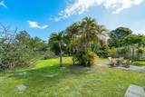 3000 Stanford Road - Photo 25