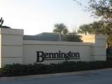 12078 Bennington Circle - Photo 15