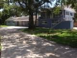3315 Delaware Avenue - Photo 1