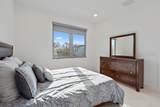 1069 Faulkner Terrace - Photo 31