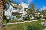1069 Faulkner Terrace - Photo 4