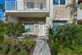1069 Faulkner Terrace - Photo 5