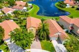 6804 Green Island Terrace - Photo 4
