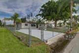 842 Mango Drive - Photo 36