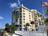 3114 Ocean Boulevard - Photo 1