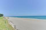 11418 Turtle Beach Road - Photo 10