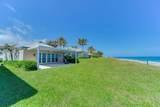 11418 Turtle Beach Road - Photo 11