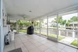 5721 16th Court - Photo 29