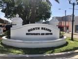 3000 Ocean Boulevard - Photo 59