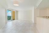 403 Sapodilla Avenue - Photo 8